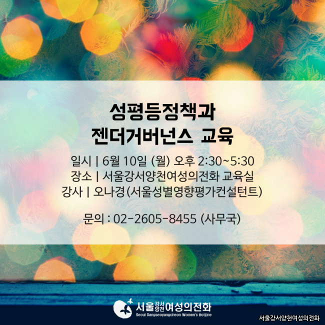 tyle-zpl-01-1559637490.png
