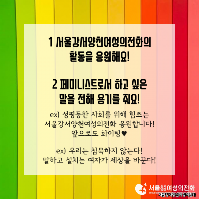 tyle-uvq-03-1560302166.png
