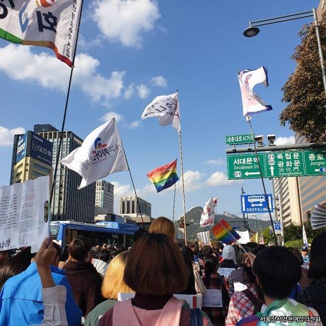 20191019 차별금지법 평등행진 (6).jpg