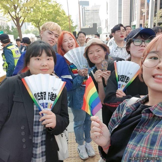 20191019 차별금지법 평등행진 (1).jpg