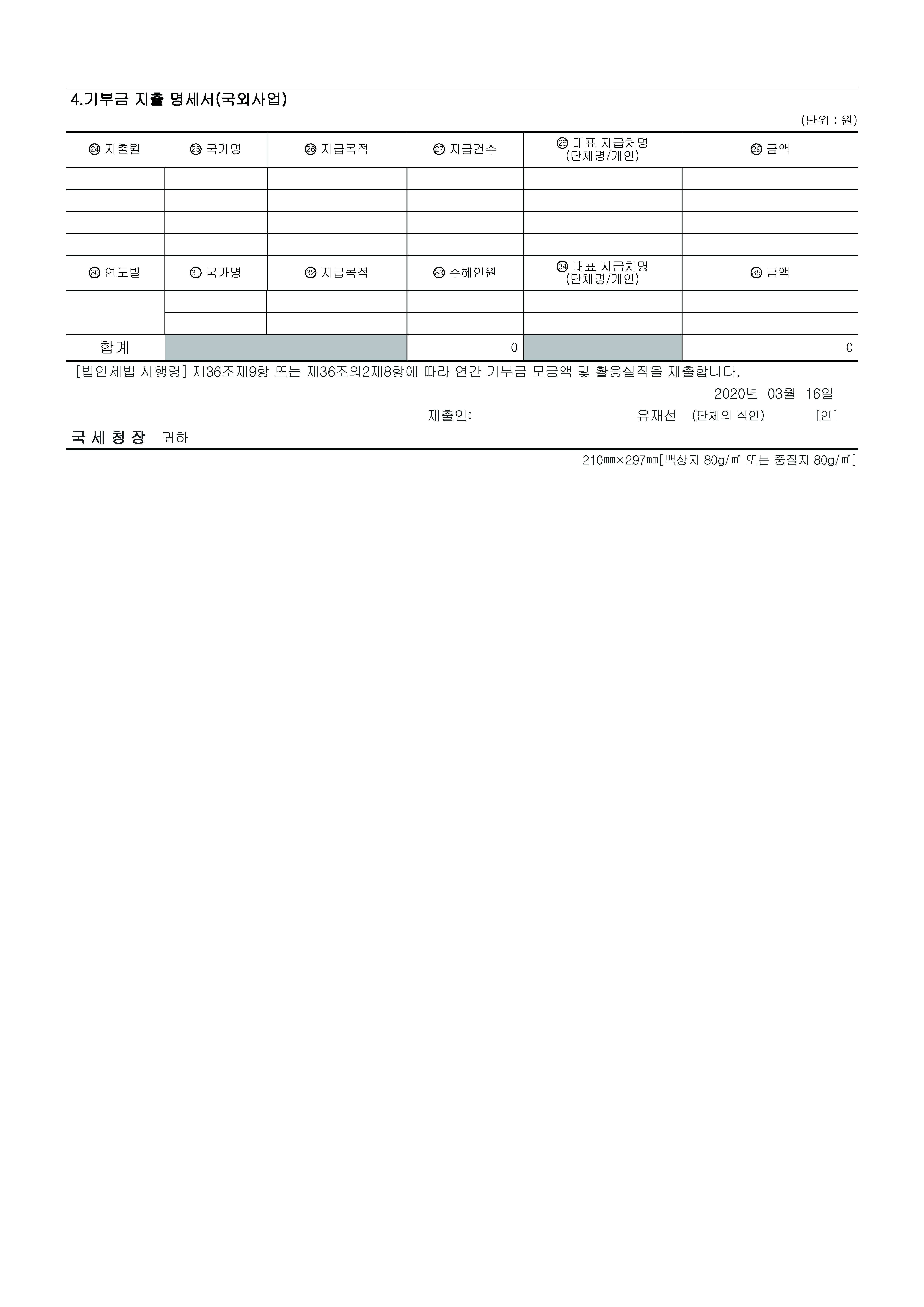 2019년도 귀속 연간 기부금 모금액 및 활용실적 내역_페이지_2.jpg